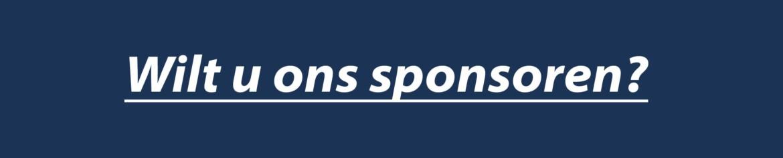 sponsoren-1.jpg