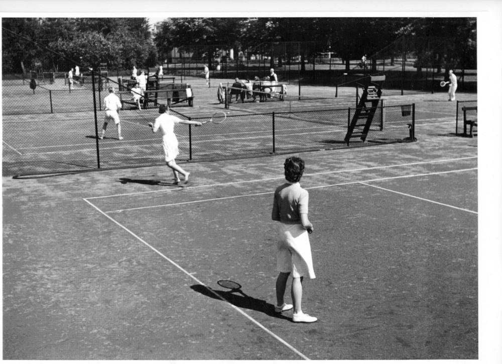 tennispaviljoen-e1490119410617.jpg