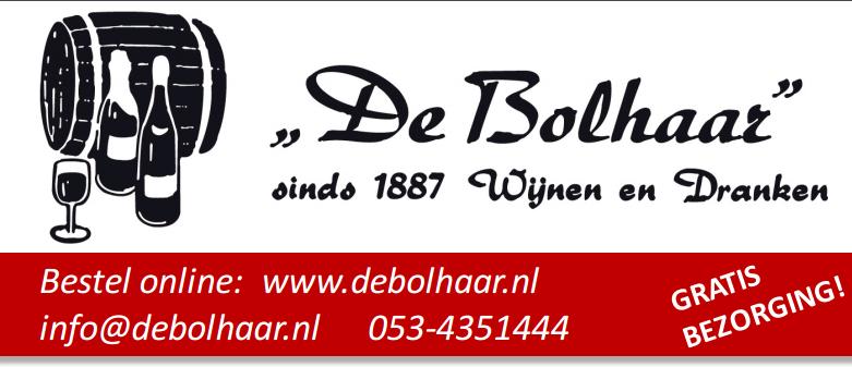 De-bolhaar-e1489834635398.png