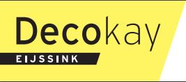 Decokay.png