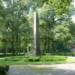 Nieuwsbrief van Heekpark 100 jaar