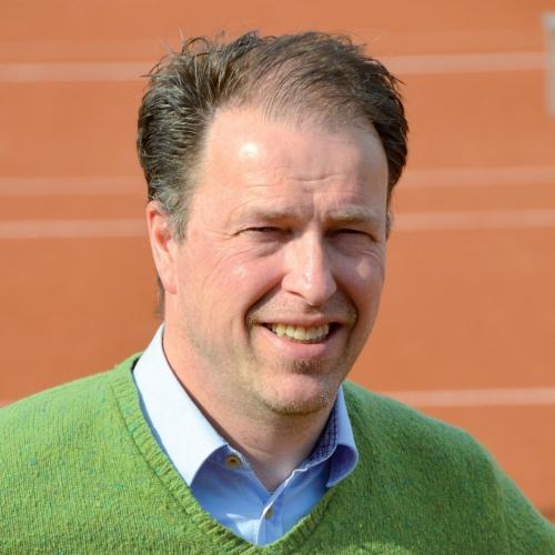 Erik Brager