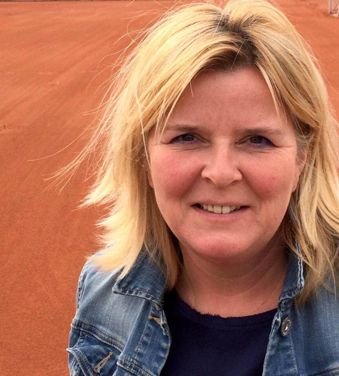 Ingeborg-Kuys-e1489834804905.jpg