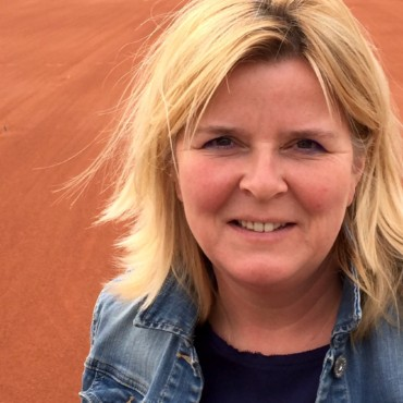 Ingeborg Kuys