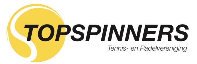 Logo-Topspinners-1.jpg