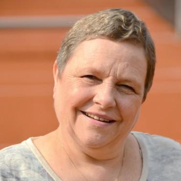 Tineke Reimerink