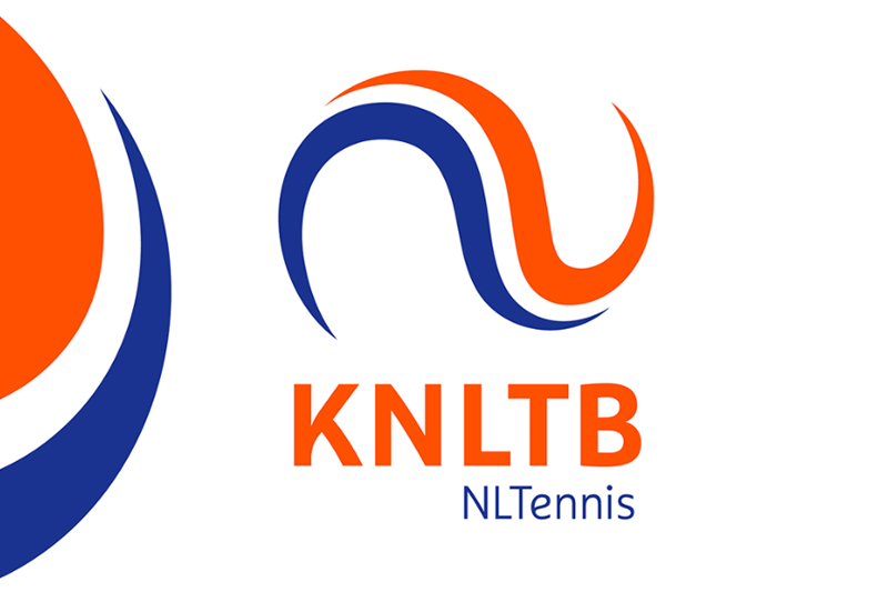 knltb-logo_pas.png