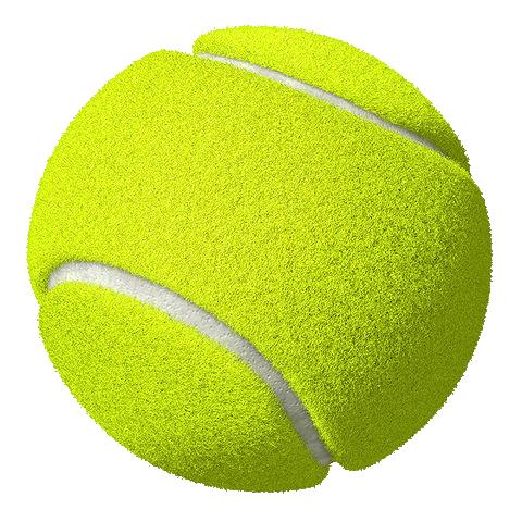 tennisbal.png