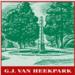 G.J. van Heekpark Pinkster tennis- en padel-toernooi