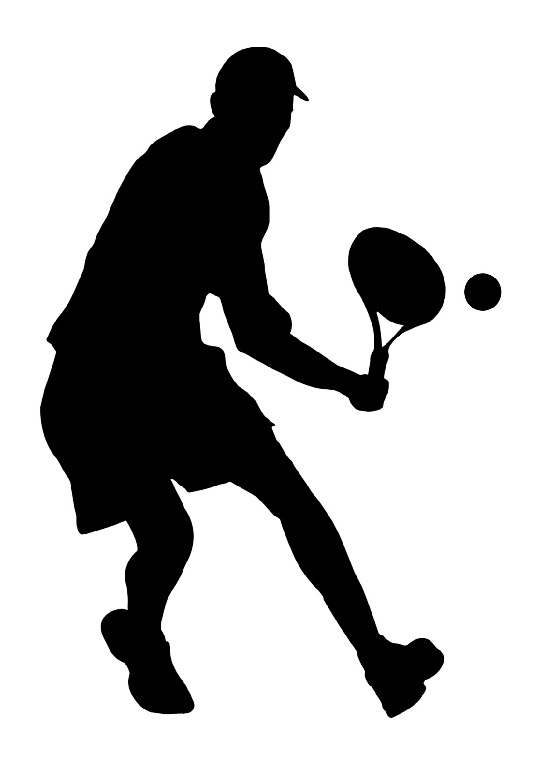 Padel-player-silhouette-2.jpg