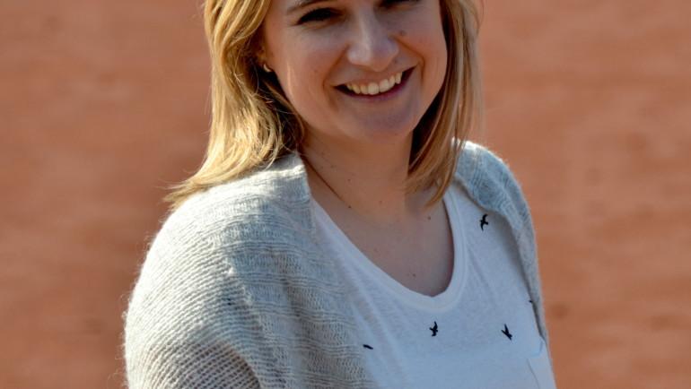 Marike Bellers