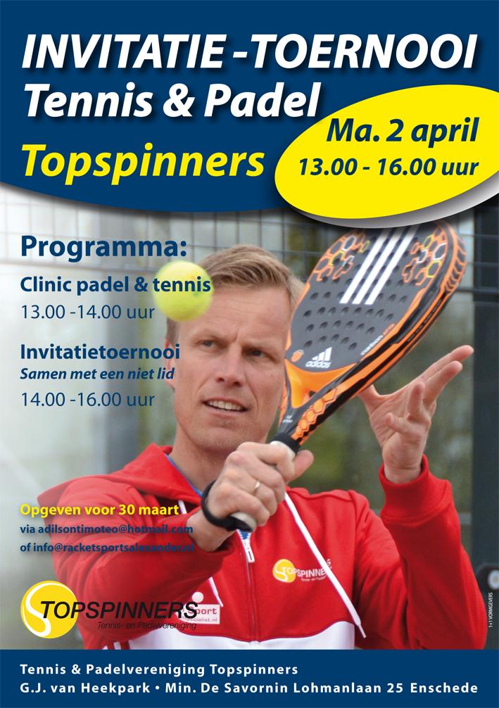 Flyer-Invitatie-toernooi-A5-1.jpg