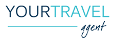 yourtravellogo.png
