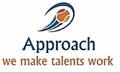 LogoApproach.jpg