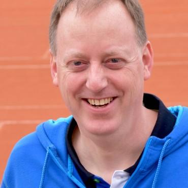 Hendrik van der Linde