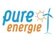 PureEnergie_logo.jpg