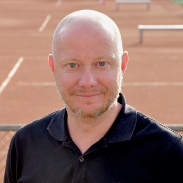 Edwin Tuller