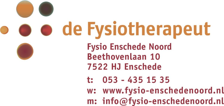 thumbnail_Logo-Fysio-Enschede-Noord.jpg