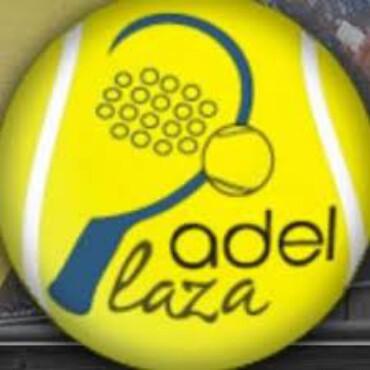 Aanbod Padel Plaza