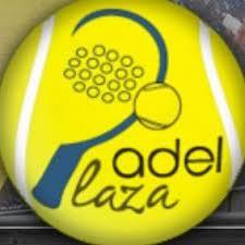 Padel-Plaza.jpg